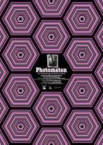 Photomaton (C)