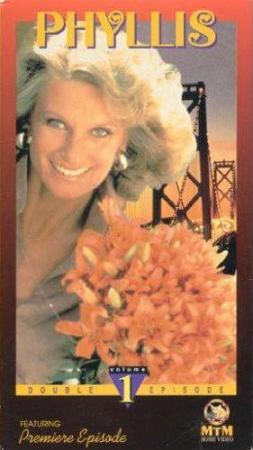 Phyllis (Serie de TV)