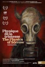 The Physics of Sorrow (S)