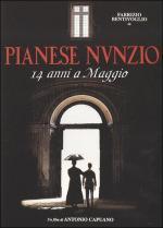 Pianese Nunzio, 14 años en mayo