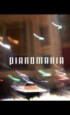 Pianomanía