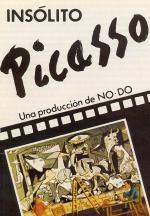 Picasso insólito