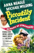Incidente en Piccadilly
