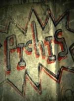 Pichis (S)
