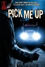 Pick Me Up (Masters of Horror Series) (TV)