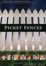 Picket Fences (Serie de TV)