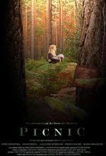 Picnic (C)