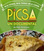 Picsa, un documental