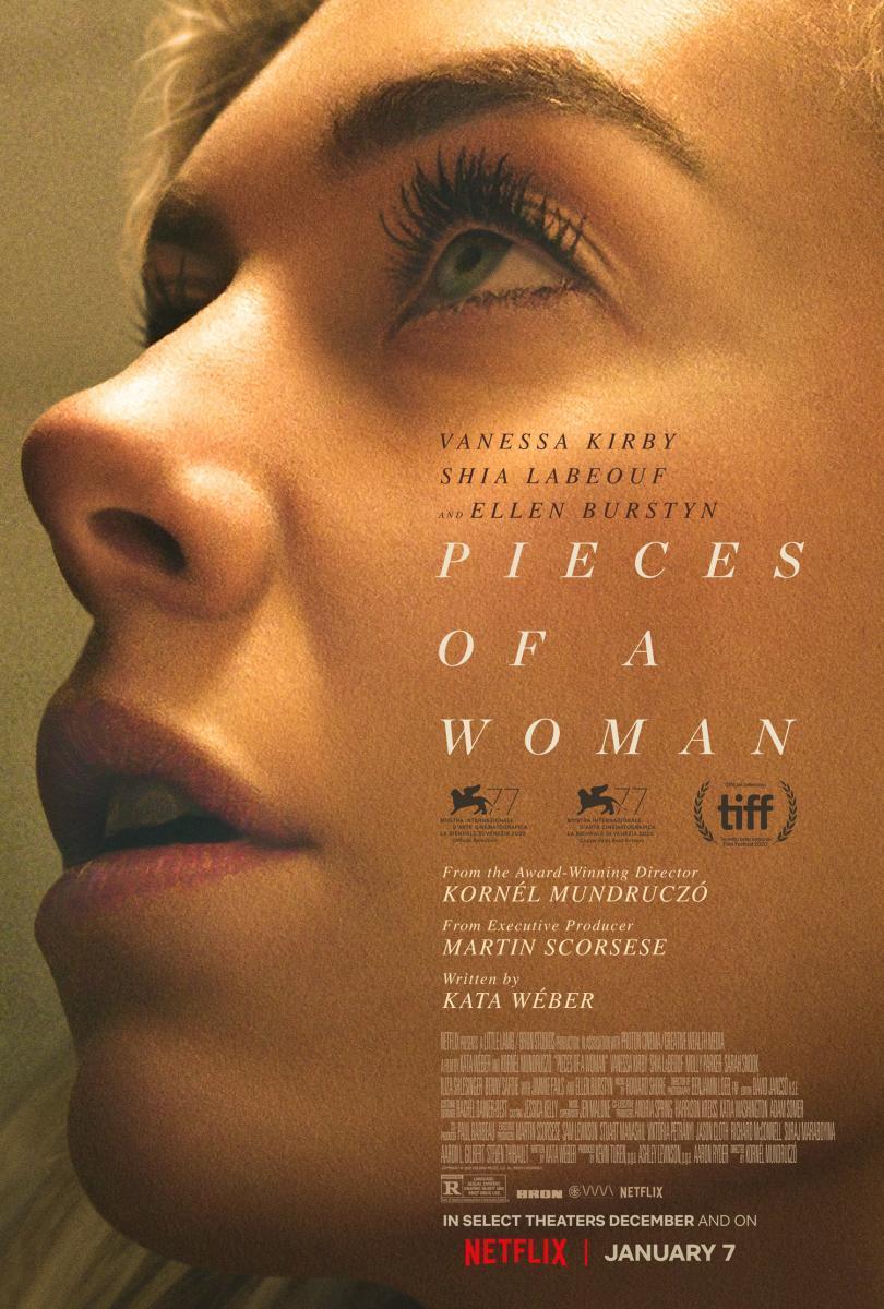 Últimas películas que has visto (las votaciones de la liga en el primer post) - Página 7 Pieces_of_a_woman-953731502-large