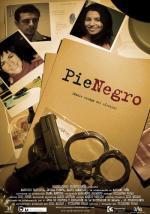 PieNegro (C)
