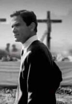 Pier Paolo Pasolini – Il Santo Infame