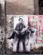 Pier Paolo Pasolini, morte di un poeta