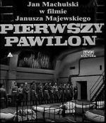 Pierwszy pawilon (TV) (C)