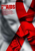 Pieta of AIDS (C)