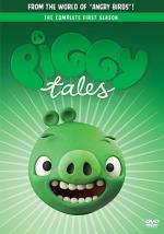 Piggy Tales (Serie de TV)