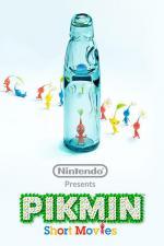 Pikmin (Serie de TV)