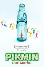 Pikmin (TV Series)