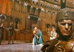 Pilatos y los demás (TV)
