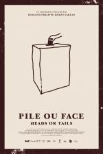 Pile ou Face (C)