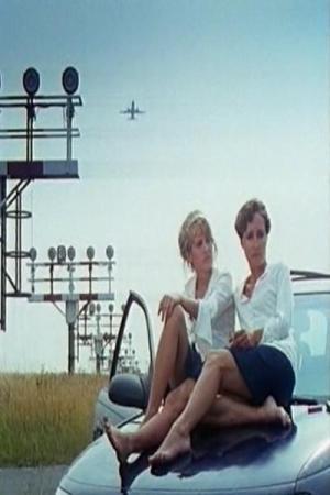 Pilotinnen (TV)