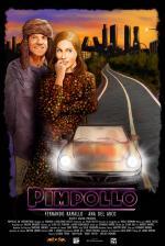 Pimpollo (C)