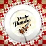 Pinche Pancho (TV Series)