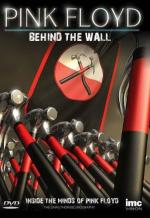Pink Floyd: Behind the Wall (TV)