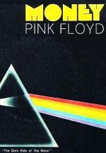 Pink Floyd: Money (Vídeo musical)