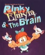 Pinky, Elmyra & the Brain (TV Series)