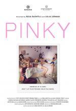 Pinky (C)
