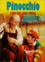 Pinocho (TV)