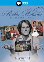 Pioneers of Television: Robin Williams Remembered (TV)