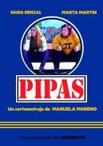 Pipas (C)