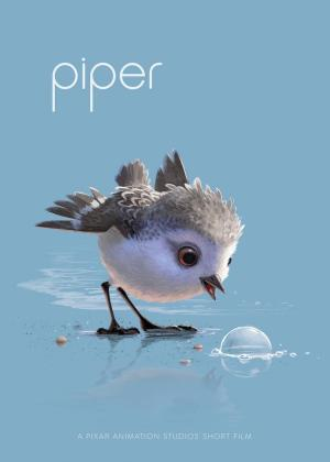 Piper (S)