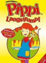 Pippi Calzaslargas (Serie de TV)