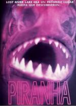 Piranha (TV)