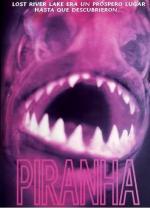 Piranha '95 (TV)