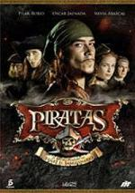 Pirates (TV Series)
