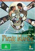 Pirate Islands (Serie de TV)