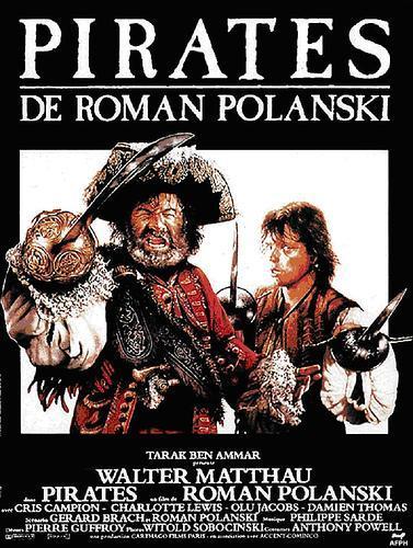 1001 películas que debes ver antes de forear. Roman Polanski - Página 4 Pirates-414941035-large
