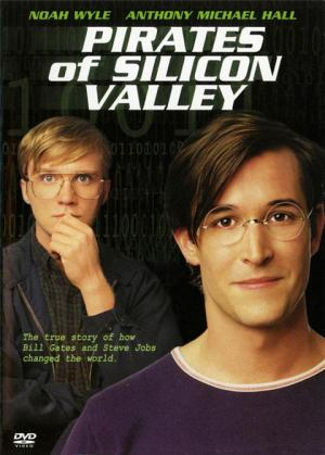 Piratas de Silicon Valley (TV)