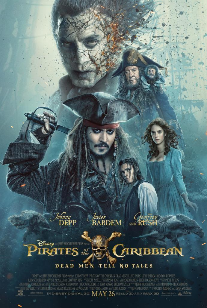 https://pics.filmaffinity.com/pirates_of_the_caribbean_dead_men_tell_no_tales-750385069-large.jpg