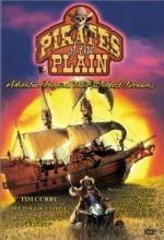 Piratas de la pradera