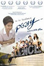Philippine Science (Pisay)
