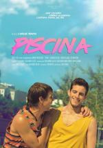 Piscina (C)
