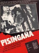 Pisingaña