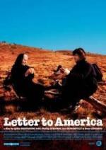 Pismo do Amerika
