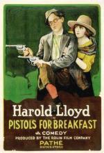 Pistols for Breakfast (C)