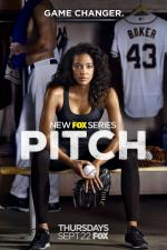 Pitch (TV Series)