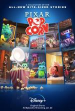 Pixar Popcorn (TV Series)